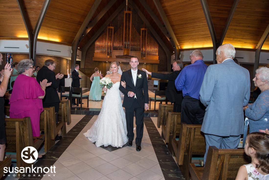 Wedding photography in Albany NY