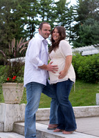 Maternity Photography-Amy-Todd