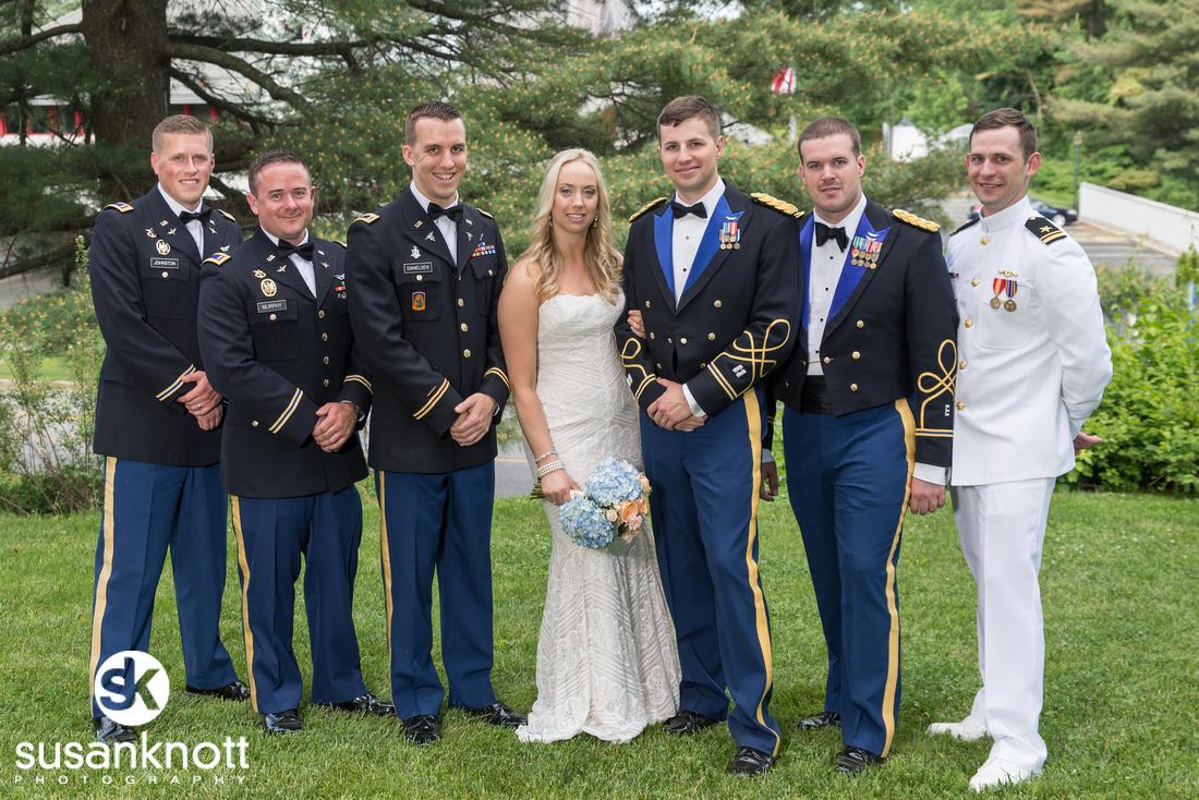 """Saratoga Springs Wedding Photographers"", ""Wedding Photography"", ""Albany Photographers"", ""Wedding photos"" ""Wedding dress photos"", ""Military Wedding"""