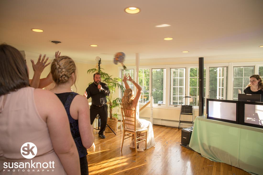"1""Saratoga Springs Wedding Photographers"", ""Wedding Photography"", ""Albany Photographers"", ""Wedding photos"" ""Wedding dress photos"", ""Military Wedding"""