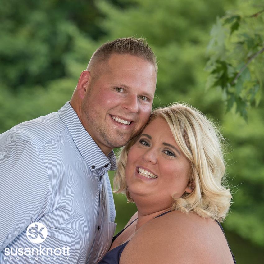 """""""Engagement photos, Saratoga Springs, NY"""", """"wedding engagement pictures"""", """"Engagement photos"""""""