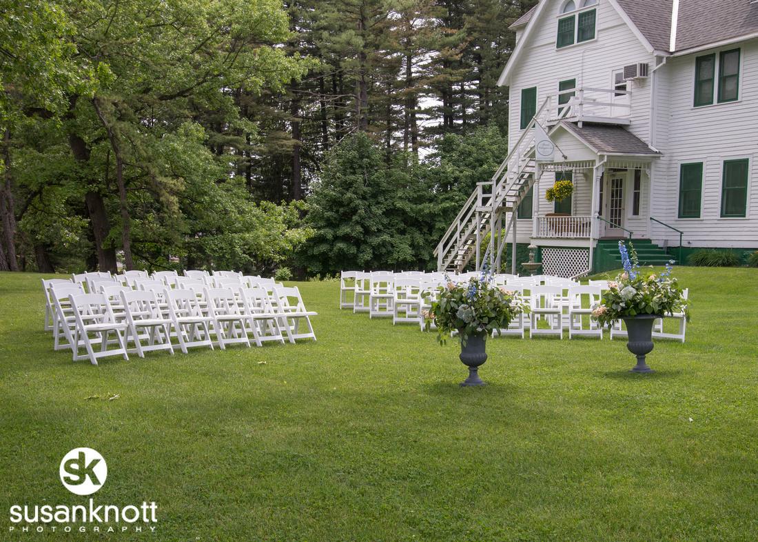 """Saratoga Wedding Photographers"", ""Wedding Photography"", ""Albany Photographers"", ""Wedding photos"" ""Wedding dress photos"", ""Military Wedding"""