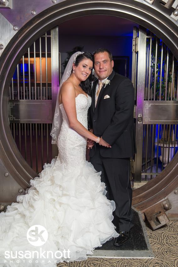 """Wedding Photographers, Albany, NY"", ""State Room Weddings"", ""Wedding Photos"" ""Albany wedding photography"""