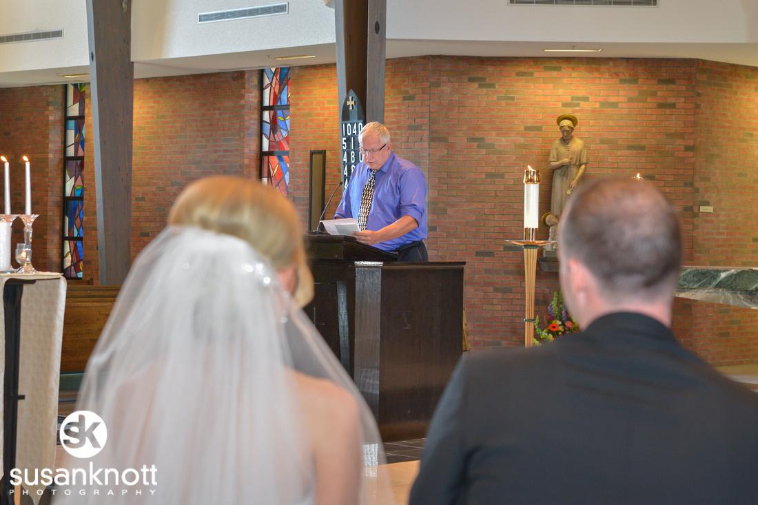 Wedding photography, Albany, NY
