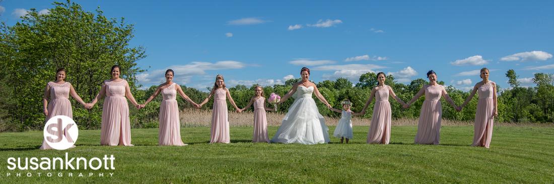"""""""Bridal Photos, Albany, NY"""", """"Wedding Photography in Albany"""""""