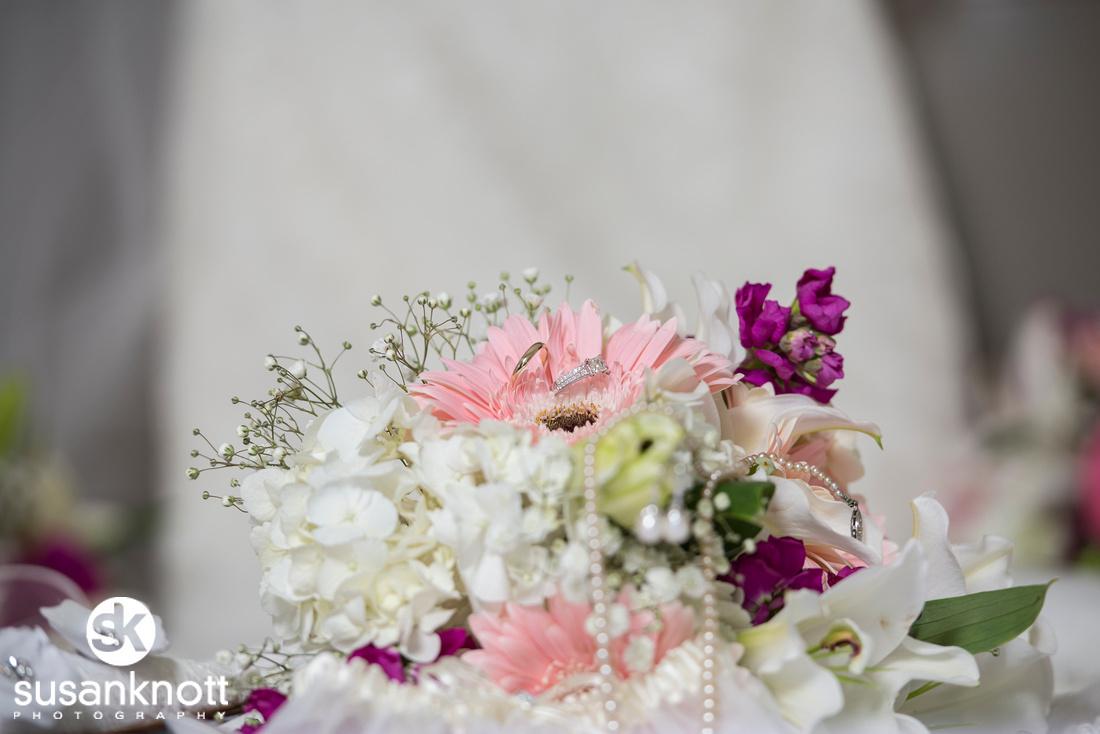 """Wedding Photos, Schenectady, NY"", ""Wedding photography"", ""Wedding ring pictures"""