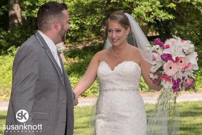"""Wedding Photographers, Naples, FL"", ""Wedding photos"", ""First Look wedding photos"""