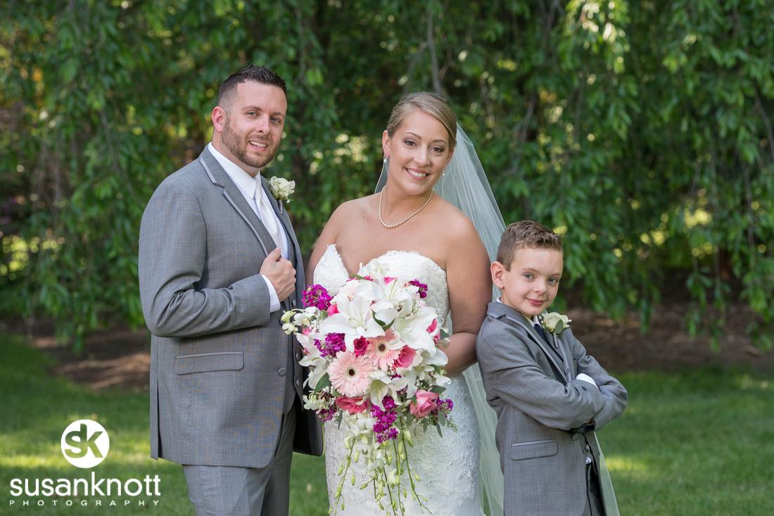 """""""Schenectady Wedding photographer"""", """"Wedding photographer"""", """"Wedding photos"""""""