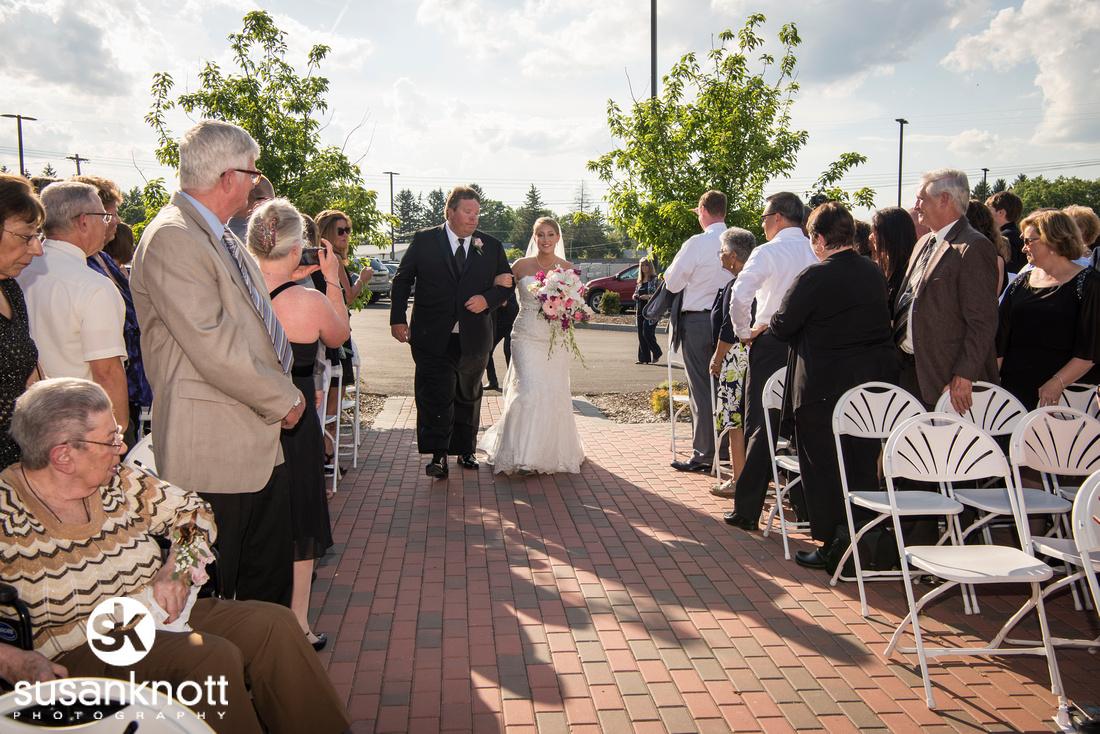 """""""Waters Edge Lighthouse wedding photos"""", """"Wedding photography, Schenectady, NY"""""""