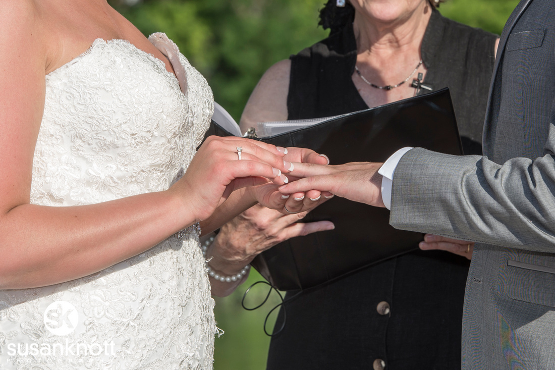 """Schenectady Wedding Photographer"", ""Wedding photos, Schenectady, NY"""