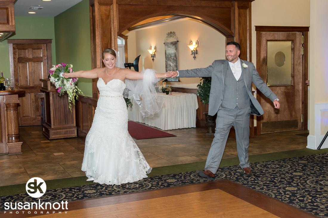 """Schenectady Wedding photographers"", ""Wedding photography"", ""Waters Edge Lighthouse weddings"""