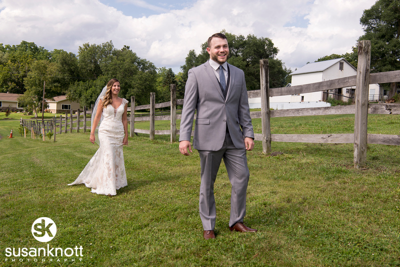 Susan Knott Photography | Wedding Photographers, Albany ...