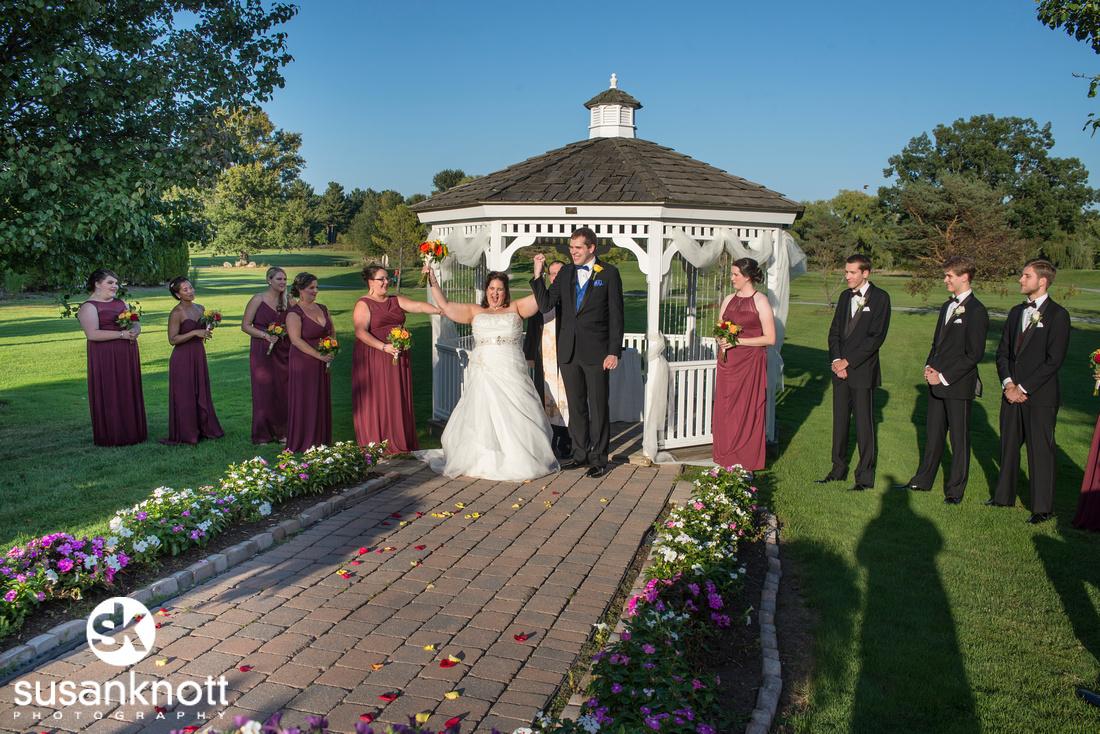 """""""Wedding Photography, Clifton Park, NY"""", """"Mohawk River Country Club Weddings"""", """"Wedding Photos"""", """"Wedding Photographer"""""""