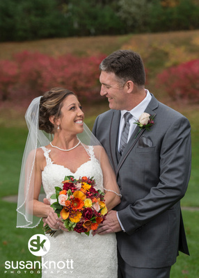 """Wedding Photography in Albany, NY"", ""Albany Wedding Photographers"", ""Bride and Groom photos"""
