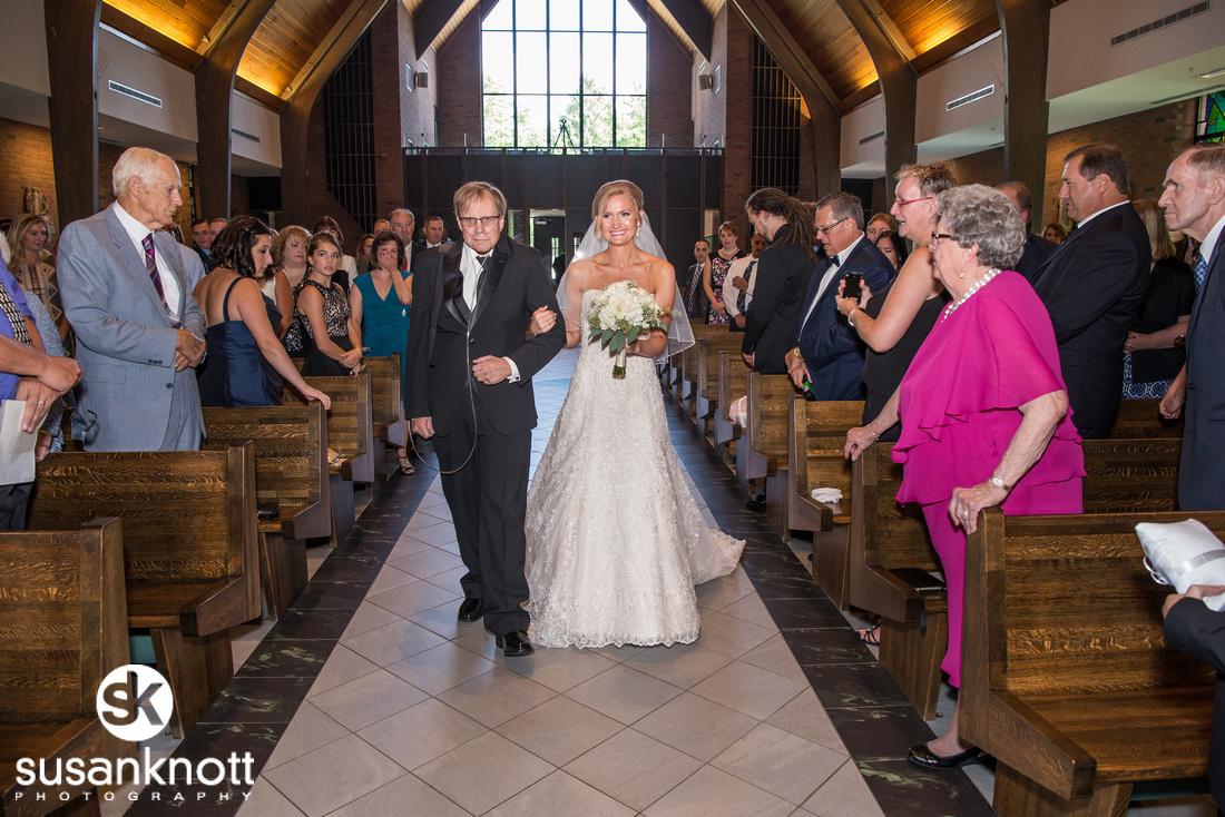 Wedding photography, Albany NY