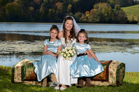 Wedding-Photographers-Clifton-Park-NY-Mohawk-River