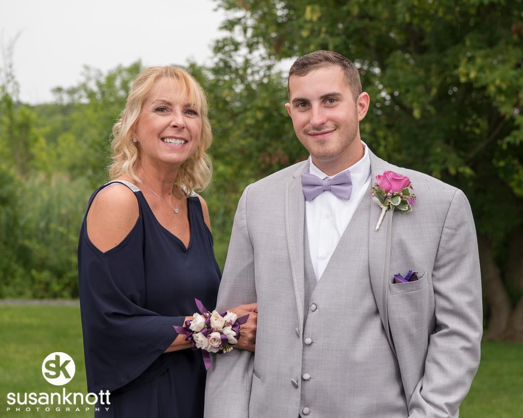 """Wedding Photographer in Latham, NY"", ""Century Hill Wedding photographer"", ""Wedding photographers"""