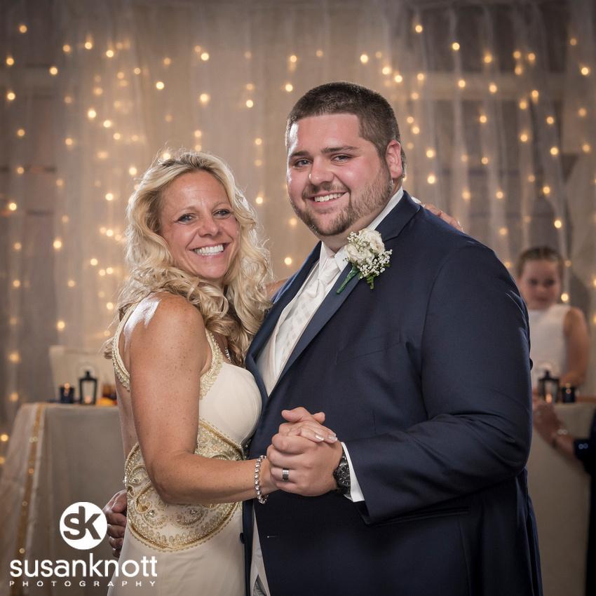 """Schenectady wedding photographers"", ""Glen Sanders wedding photos"""