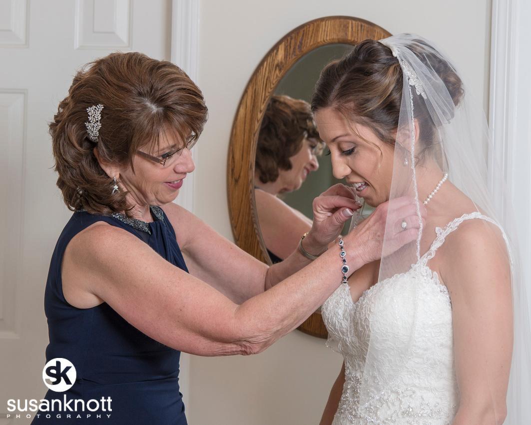 """Albany Wedding Photographer"", ""Wedding Photography"", ""Wedding photos"""