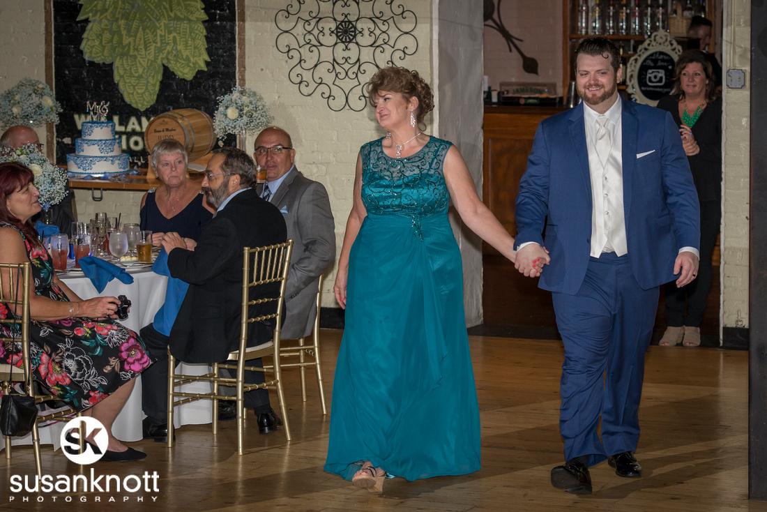 """Browns Brewing Wedding photos, Troy, NY"", ""Professional Wedding Photographer"", ""Wedding photography"""