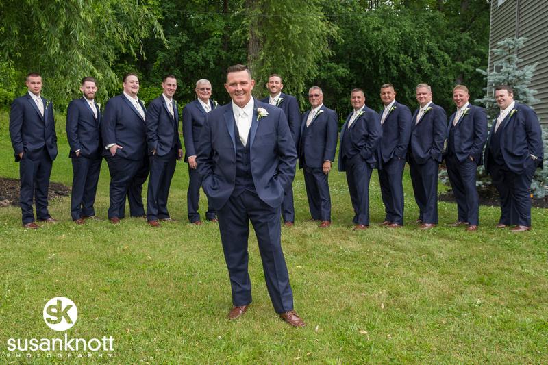 """""""Wedding Photography in Albany, NY"""", """"Albany Wedding photos,"""""""