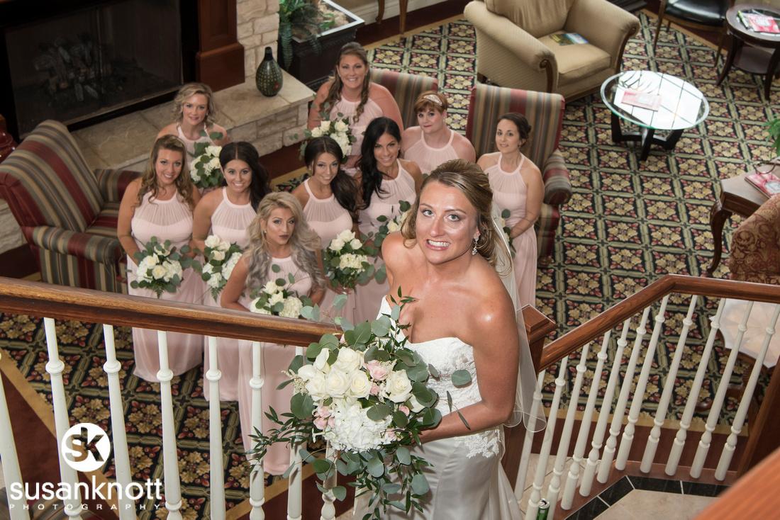 """""""Wedding photographers near Albany, NY"""", """"Wedding photos"""", """"Birch Hill Catering"""""""