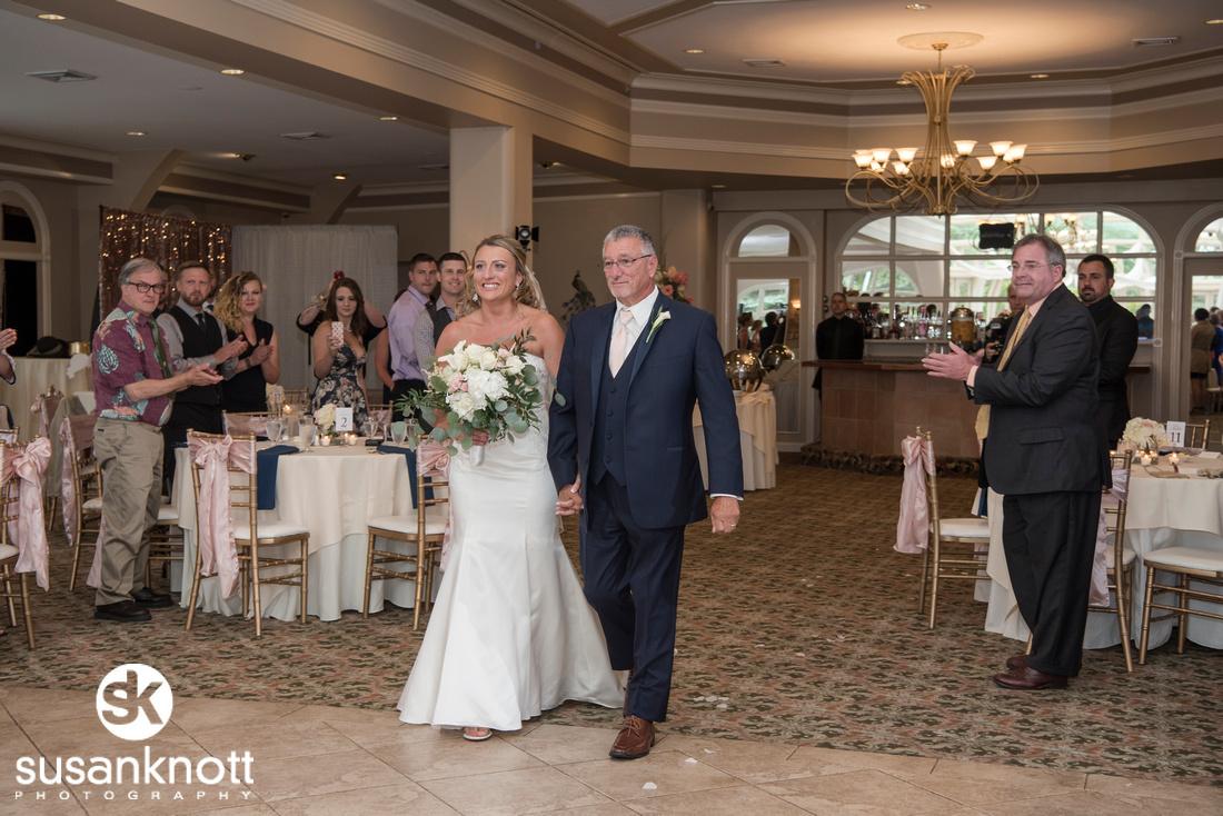 """Wedding Photographer, Albany, NY"", ""Birch Hill weddings"", ""Wedding photos"""