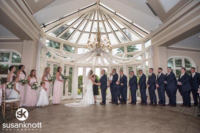 """Professional Wedding photographer near Albany, NY"", ""Wedding photography"", ""wedding ceremony"""