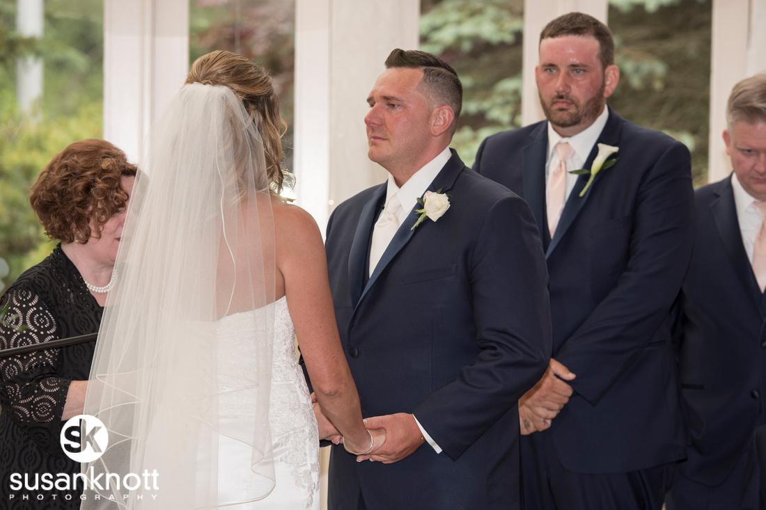 """Birch Hill Catering Weddings, Albany, NY"", ""Wedding photographers in Albany"", ""Wedding photography"""
