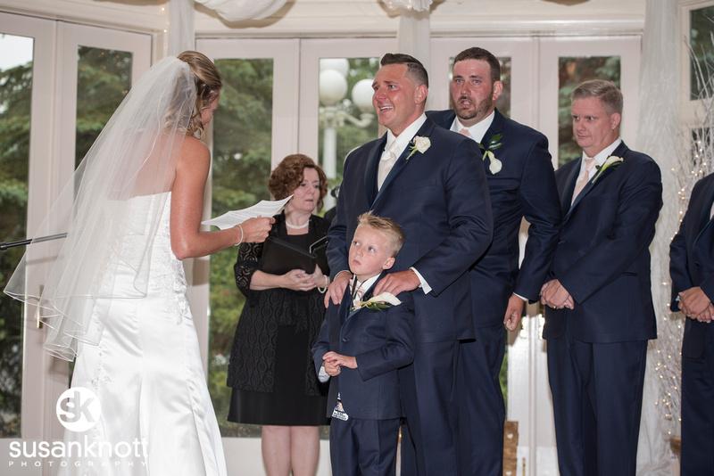 """Birch Hill Wedding Photography, Albany, NY"" ""Wedding photographers"", ""Wedding ceremony pictures"""