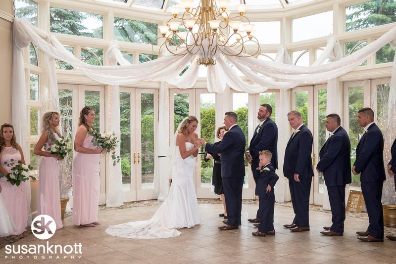"""""""Birch Hill Wedding Photography, Albany, NY"""" """"Wedding photographers"""", """"Wedding ceremony pictures"""", """"Wedding ring"""""""