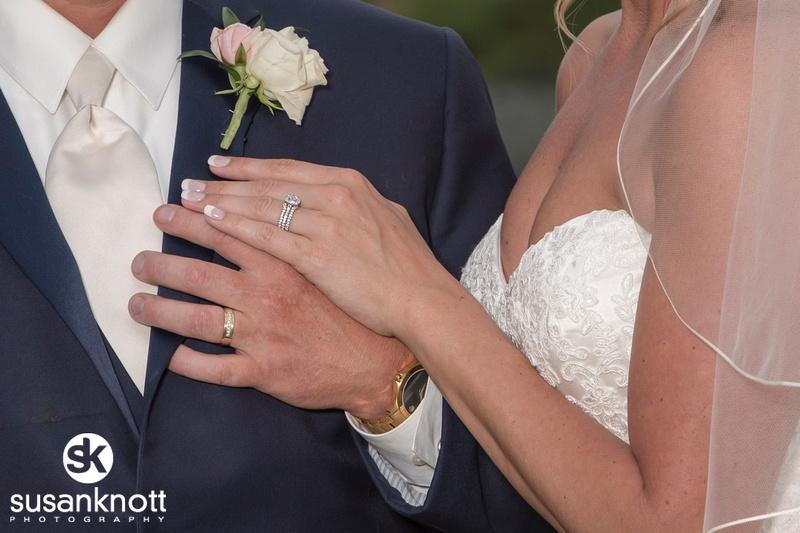 """""""Wedding photography, Albany, NY"""" """"Wedding photographers"""", """"Wedding Portraits"""""""