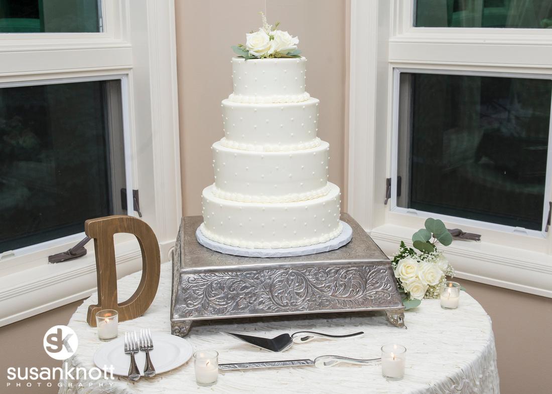 """Wedding photography, Albany, NY"" ""Wedding photographers"", ""Wedding Portraits"" ""Birch Hill Weddings"""