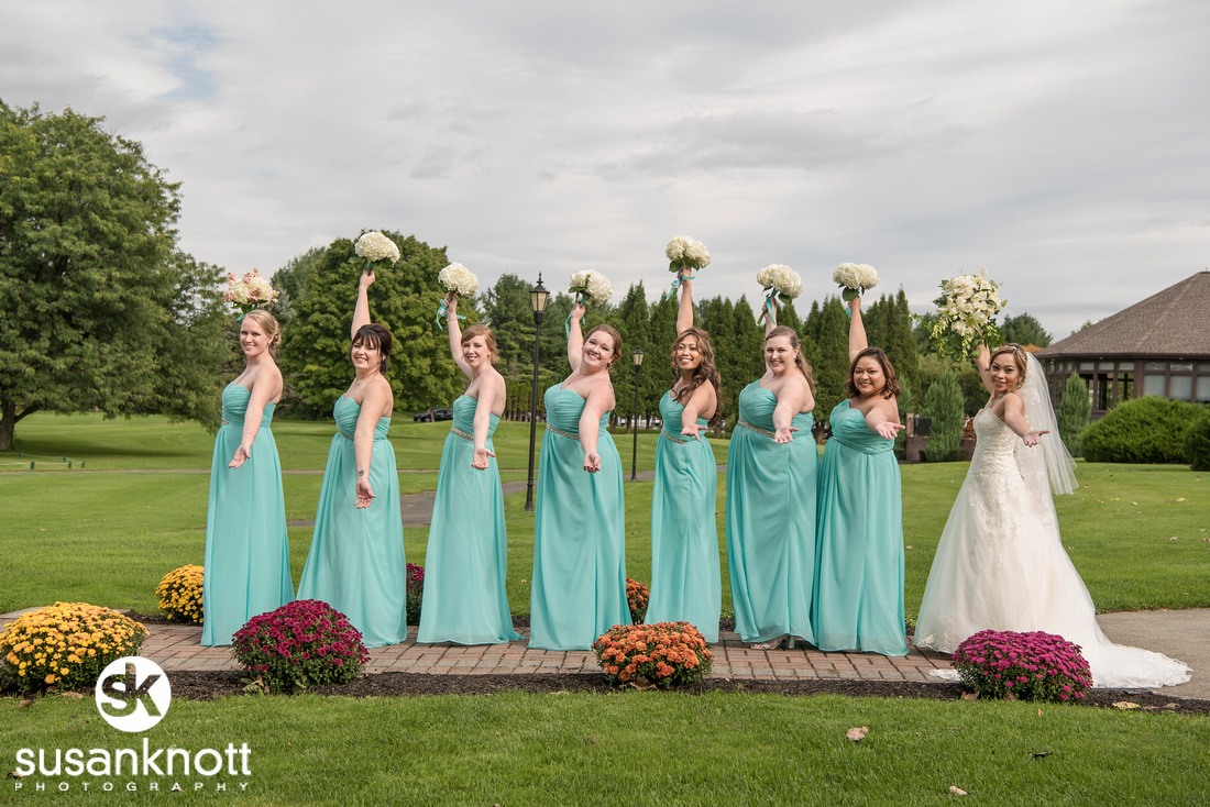 """""""Wedding Photography in Queensbury NY"""",  """"Hiland Park Country Club wedding photos"""" """"Wedding photography prices"""""""
