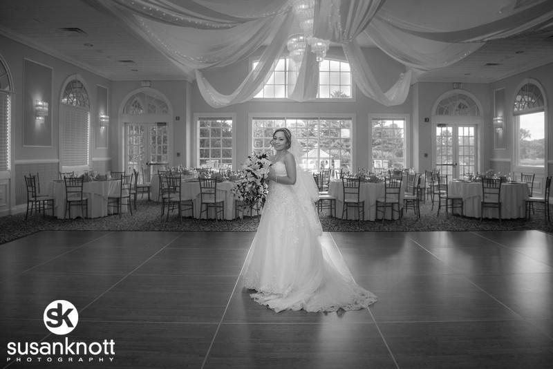 """Wedding Photography in Lake George"", ""Lake George Wedding photographers"", ""Hiland Park Country Club weddings"""
