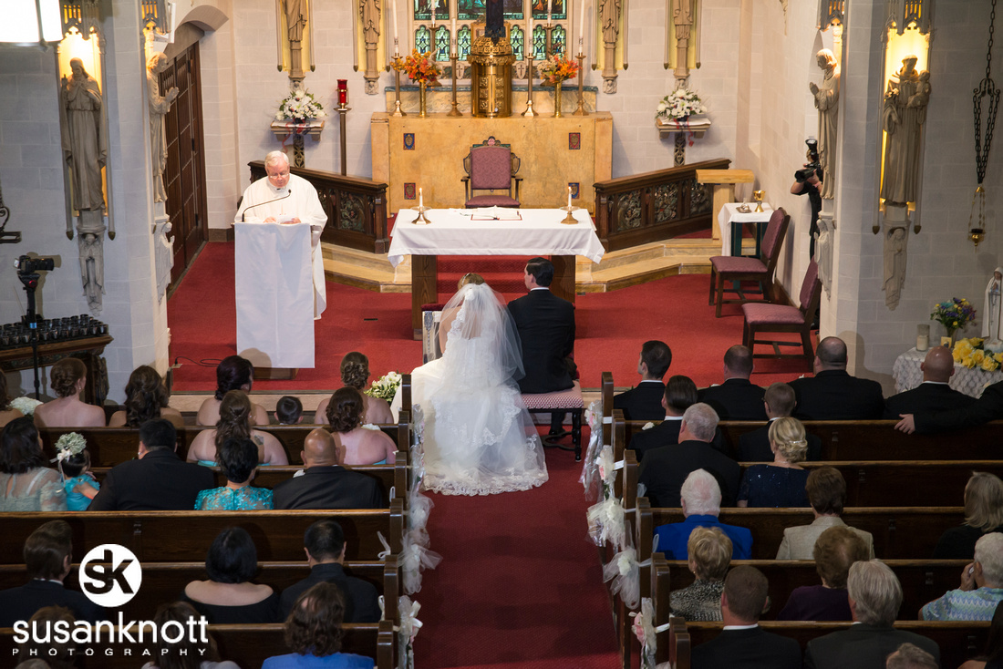 """Wedding Photography in Lake George"", ""Lake George Wedding photographers"", ""wedding photos"" ""wedding photography"""