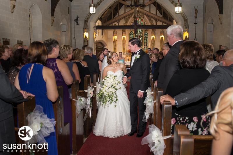"""Wedding Photography in Lake George"", ""Lake George Wedding photographers"", ""Sacred Heart Lake George wedding ceremony"""