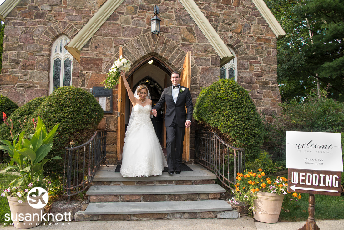 """Wedding Photography in Lake George"", ""Lake George Wedding photographers"", ""Upstate New York Wedding photographer"""