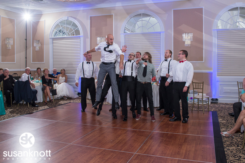 """""""Lake George, NY wedding photography"""", """"Lake George Wedding photographers"""", """"Hiland Park Country Club wedding photos"""""""