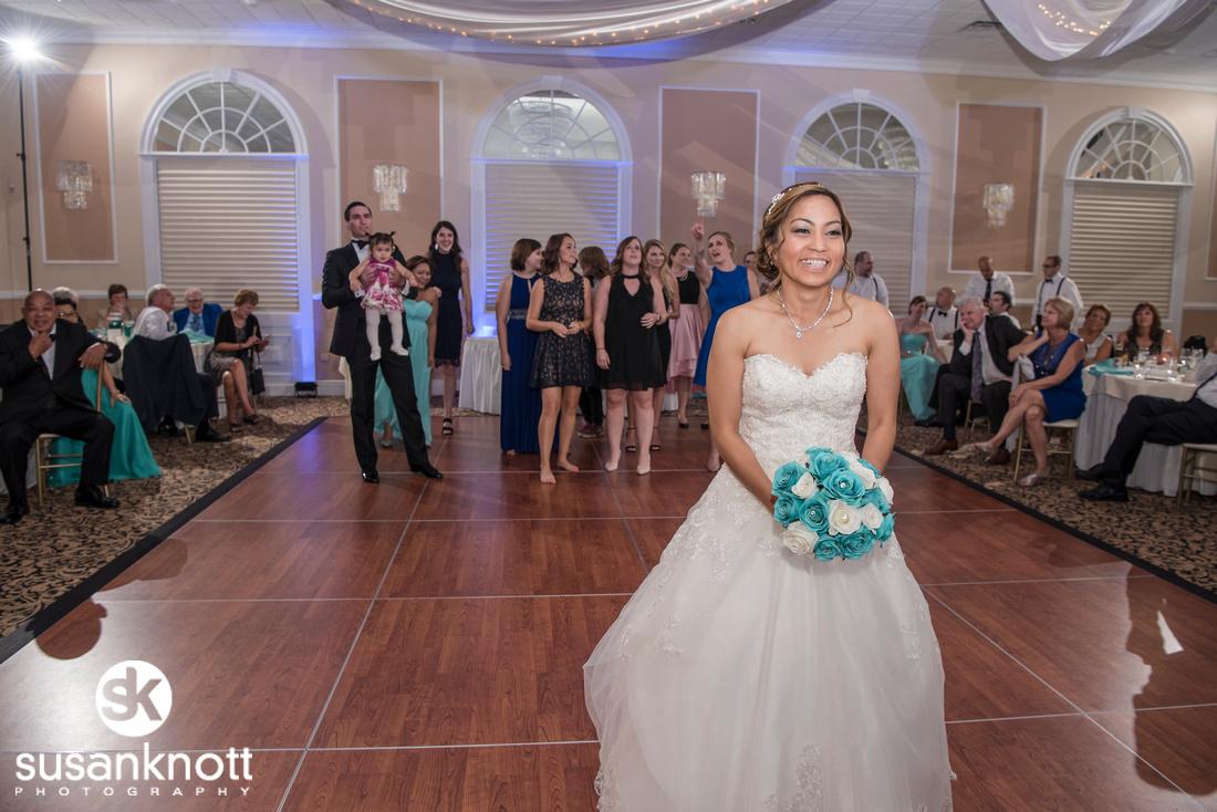 """Wedding Photography in Lake George"", ""Lake George Wedding photographers"", ""Hiland Park Country Club wedding photos"""
