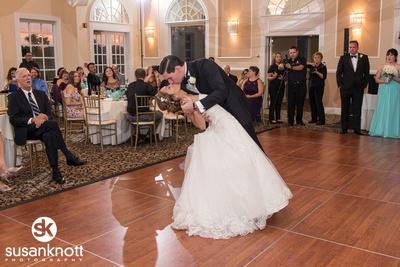 """""""Wedding Photographers"""", """"Southwest Florida Wedding Photography"""", """"Naples wedding photos"""""""