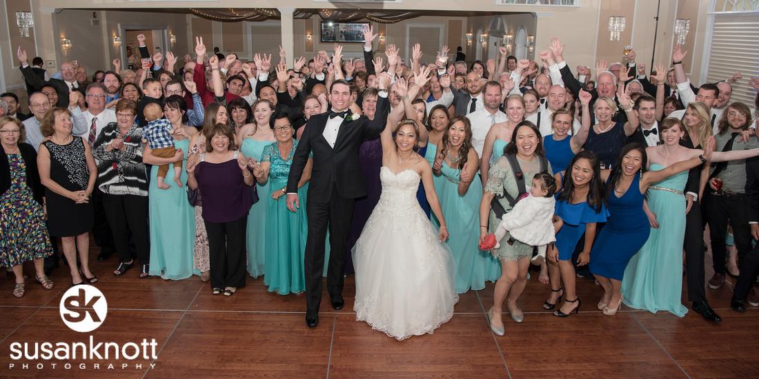 """""""Wedding Photography reception in Lake George"""", """"Lake George Wedding photographers"""", """"Hiland Park Country Club wedding photos"""""""