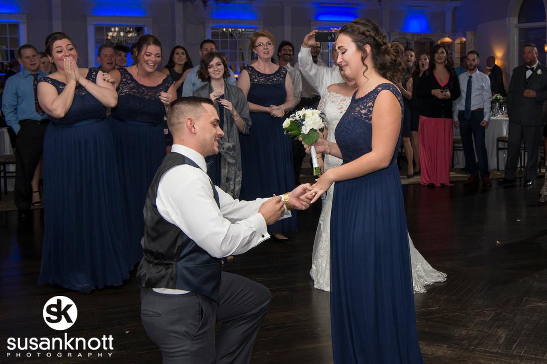 """Surprise Engagement Proposal"", ""Glen Sanders Mansion wedding"", ""Wedding Photography, Scotia, NY"", ""Wedding Photographers"""