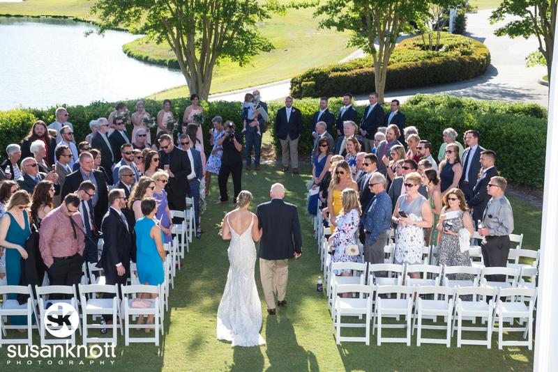 """Professional Photographer, Marco Island, Florida"", ""Florida weddings"", ""Wedding photographers"""
