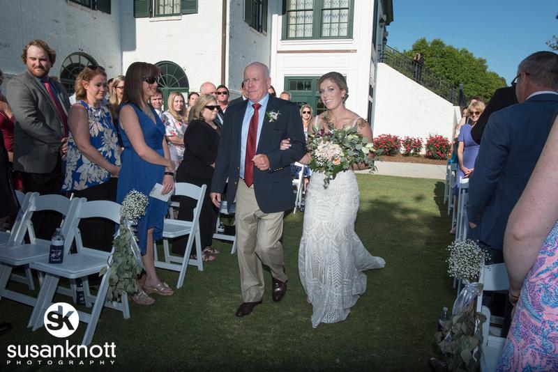 """Cape Coral, Florida wedding photographer"", ""Wedding photography"", ""Wedding photos"", ""Cape Coral Wedding photos"""