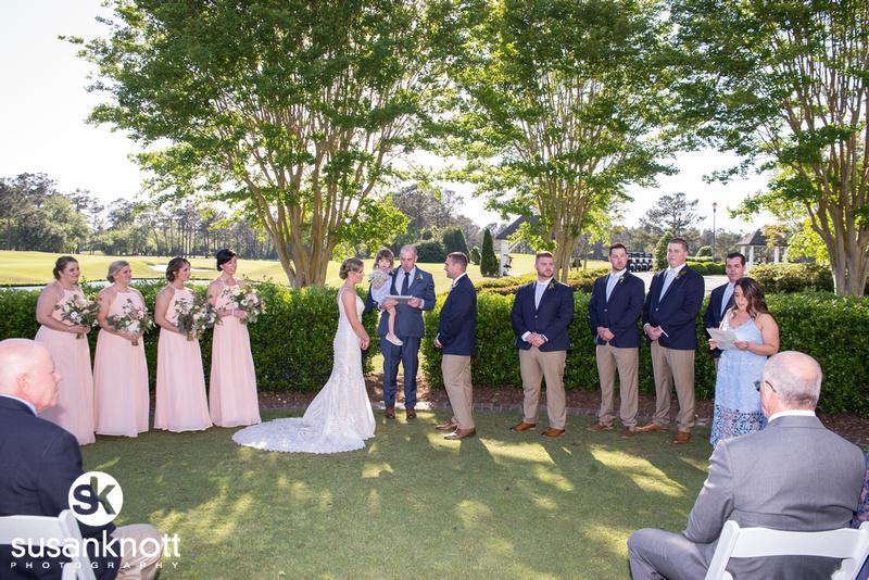 """Naples, Florida wedding photographer"", ""Weddings in Naples"" ""Wedding photos"""