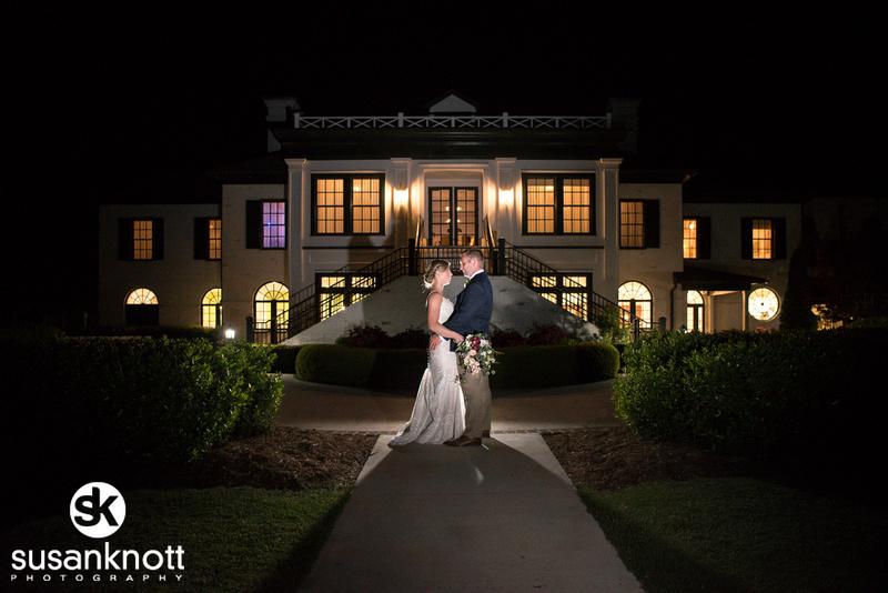 """Wedding photography, Fort Myers Beach, Florida"", ""Fort Myers wedding photographer"", ""Wedding photos"""