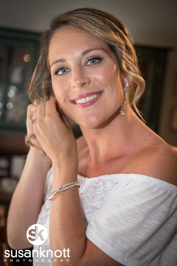 """""""Fort Myers Wedding Photographers"""", """"Wedding Photography"""", """"Weddings"""" """"Bride Wedding photos"""""""