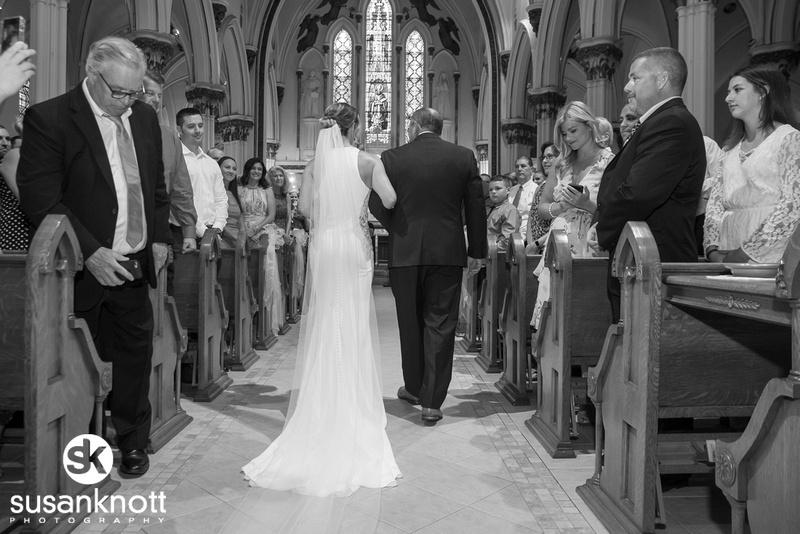 """Punta Gorda Wedding Photographers"", ""Wedding Photography"", ""Weddings"" ""Bride Wedding photos"", ""Southwest Florida Wedding Photography"""