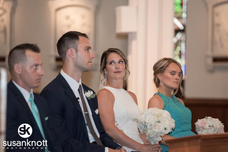 """Fort Myers Wedding Photographer"", ""Wedding Photography"", ""Weddings"" ""Bride and Groom Wedding photos"" ""Church wedding ceremony photos"""